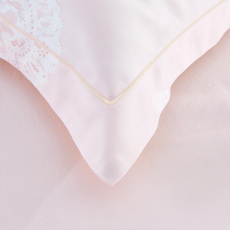 YXR5084AP-欣薇(蔷薇粉)